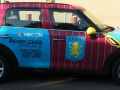 Barclays Premier League Wraps (2 of 14)