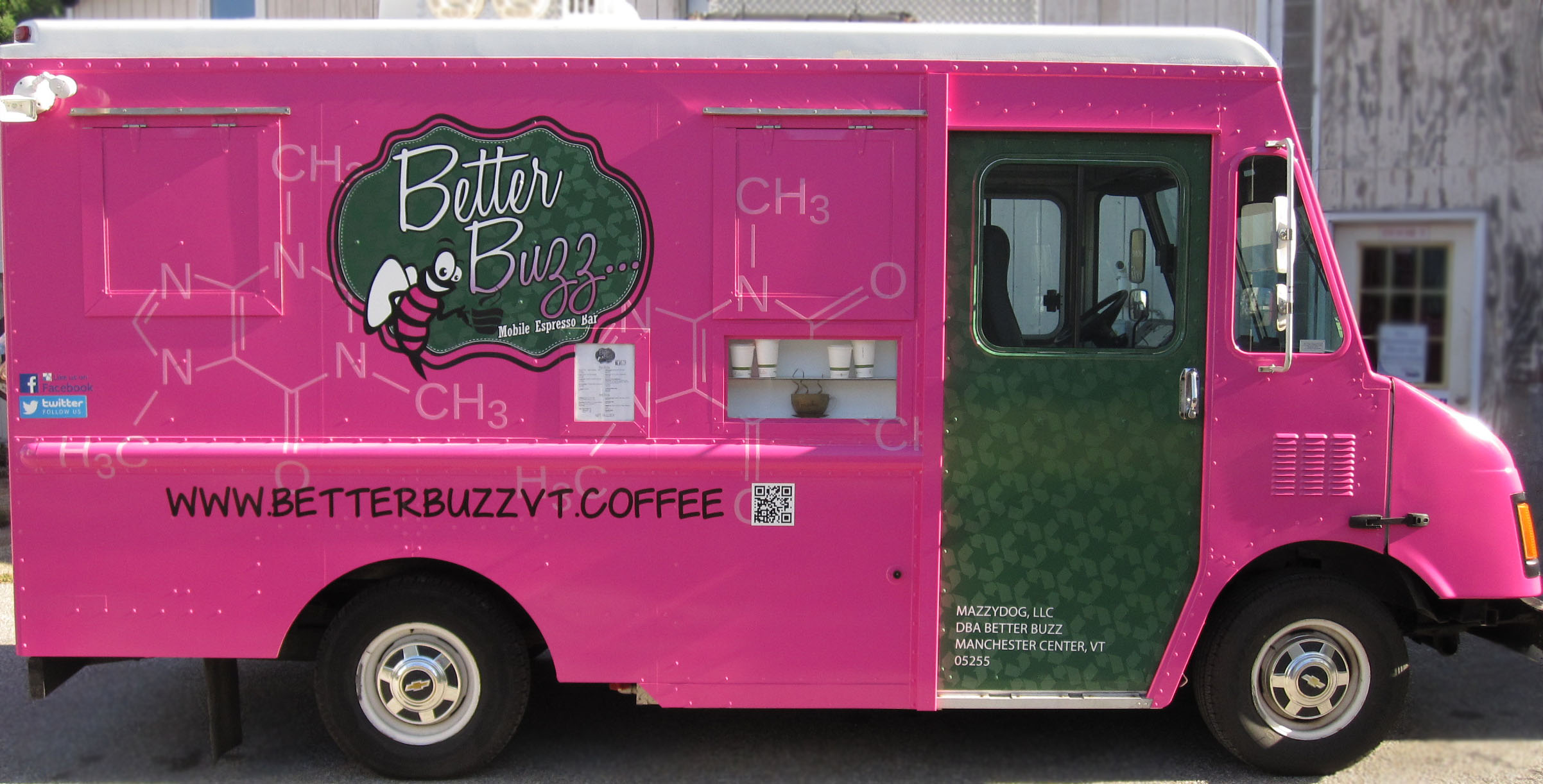 Better Buzz Truck (2 of 16)